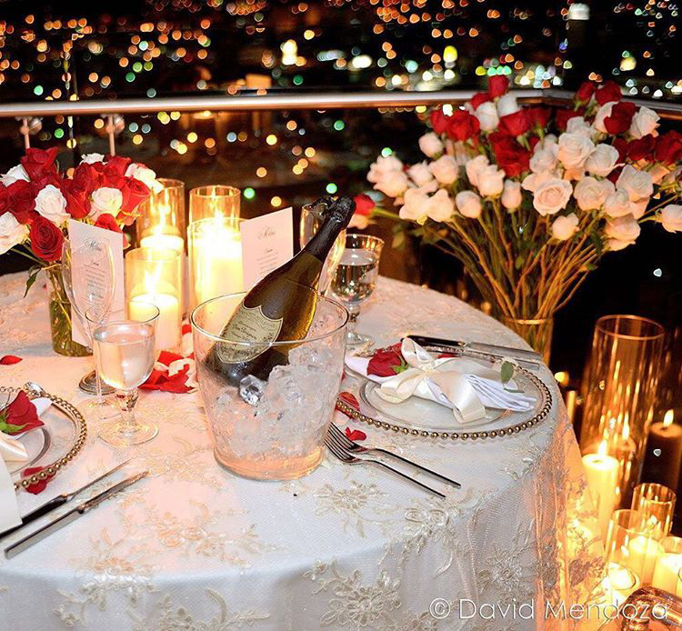 compromiso-boda-planeadora