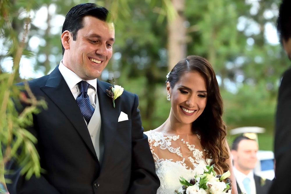 boda magda