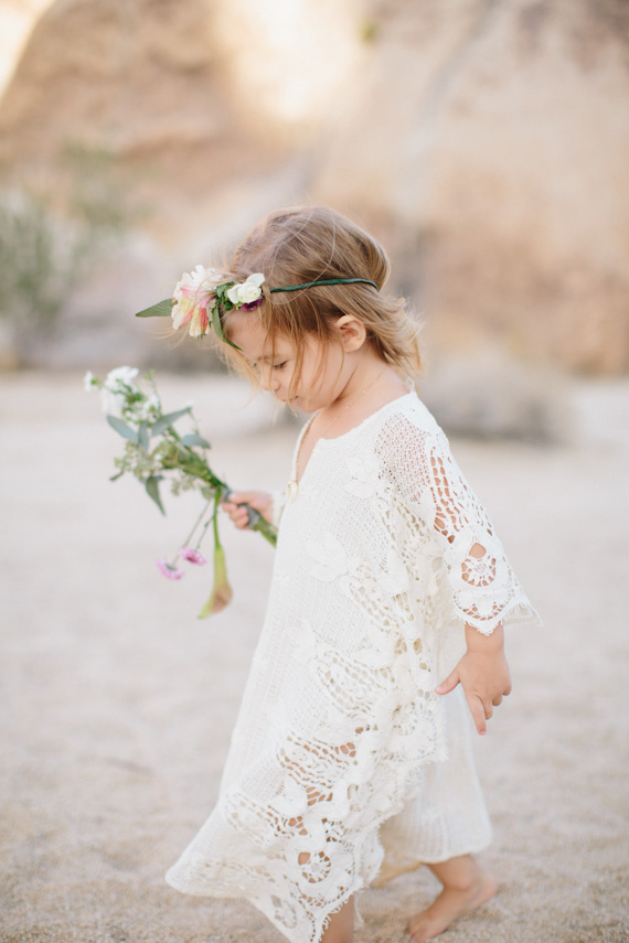 Intimate-29-palms-desert-wedding-12