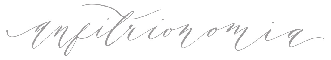 logo-anfitrionomia