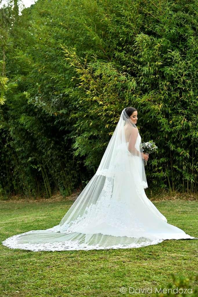 boda elegante