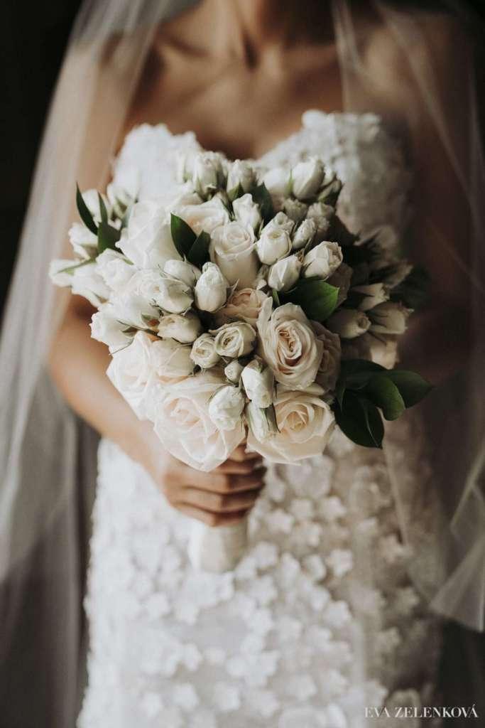 novia-vestido-boda