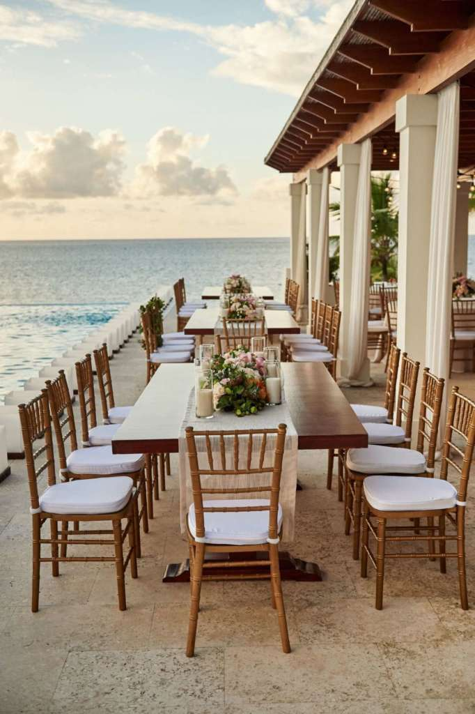 design-destination-wedding-roatan